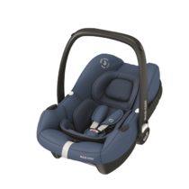 26166501_maxi-cosi-tinca-45-75cm-essential-blue-hordozo-i-size-brendon-26166501_600