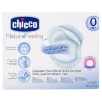 Chicco-Antibakteriális-melltartóbetét-abszorbenssel-30-db