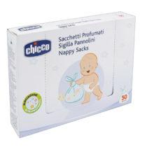 chicco-enyhen-illatos-pelenkatarolo-zacsko-50-db-20170621-8003670982555