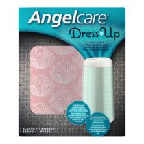 angelcare_dress_up_huzat_pink_viragos_01