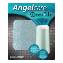 angelcare_dress_up_huzat_zold_viragos_01