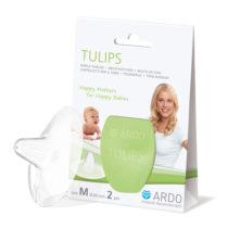 ardo-tulips-bimbovedosapka-1