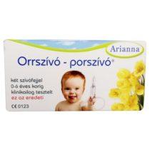 arianna_orrszivo-porszivo