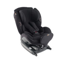 besafe_izi_kid_i_size_x2_car_interior_black_571050_01