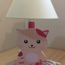 cica pink