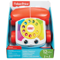 fisher_price_fecsego_telefon_fgw66_03
