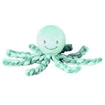 nattou_pluss_jatek_octopus_copper_878746