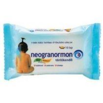 neogranormon-torlokendo-10db-84221