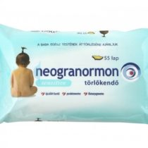 neogranormonsensitive55