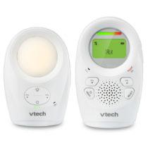 vtech_dm1211_01