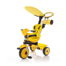 zopa_tricikli_zoo_go_tolokarral_b_t7811_bee_yellow_01