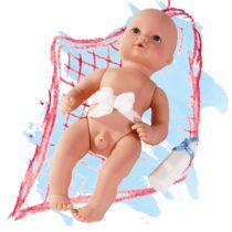 0754010_newborn-aquini-junge_hintergrund