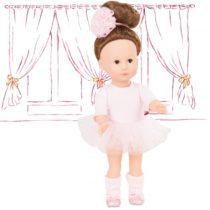 1613025_gotz_just_like_me_guiseppina_balerina