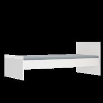 alda-jegfeher-200-as-ifjusagi-agy