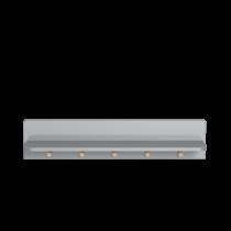 colette-szurke-falipolc