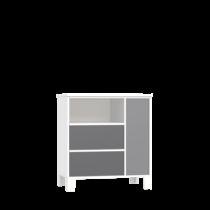 holly-grey-komod
