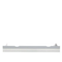 kamilla-polar-200-as-agynemutarto