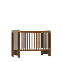 makao-120-as-babaagy