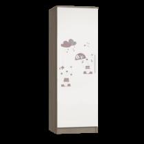 poppi-1-ajtos-alloszekreny-maci-minta