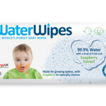 WaterWipes_Soapberry-szappanbogyos-torlokendo_60db