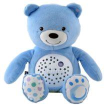 chicco-baby-bear-pluss-projektor-maci-kek_30329799_1200x630