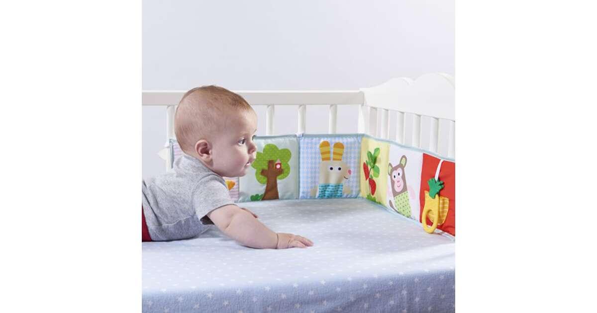 taf-toys-bebikonyv-puha-3in1-baby-book-12025_32580958_1200x630
