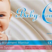 25474101_baby-control-bc-200-legzesfigyelo-brendon-25474101_600